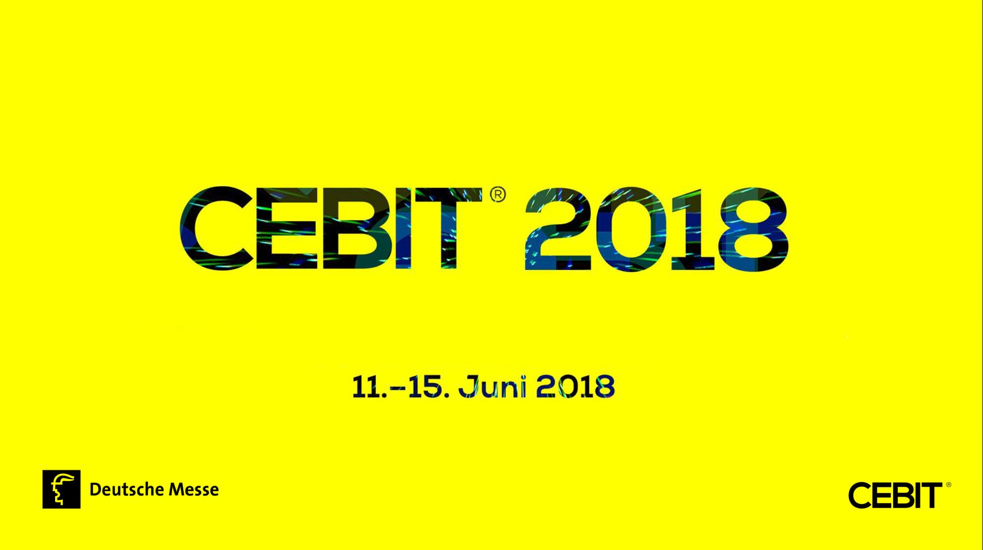 AMAGNO ON CEBIT 2018 e1504600042192 - Events