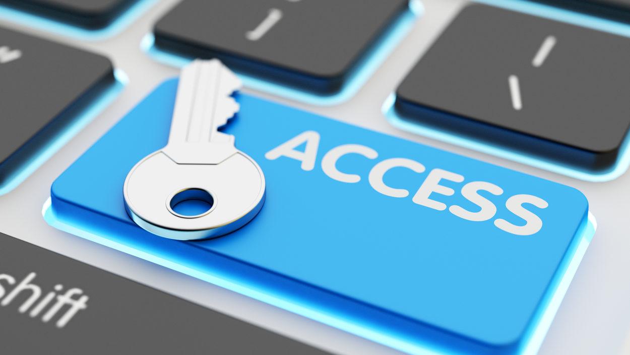 Revisionssicherheit mit Softwarebescheinigung und GoBD-Verfahrensdokumentation