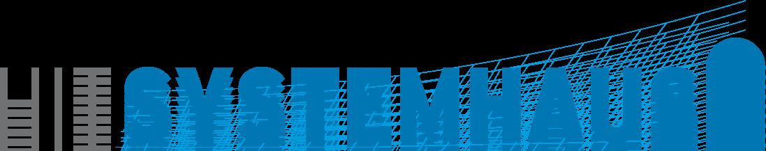 LOGO hitSYSTEMHAUS - Vertriebspartner