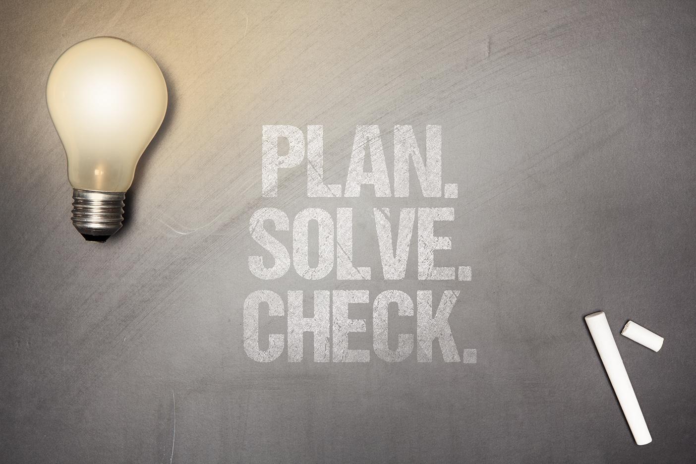 Revisionssicherheit nicht nur durch Software erreichbar
