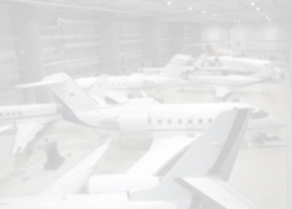 acccolumbia motivbild - ACC Columbia Jet Service GmbH