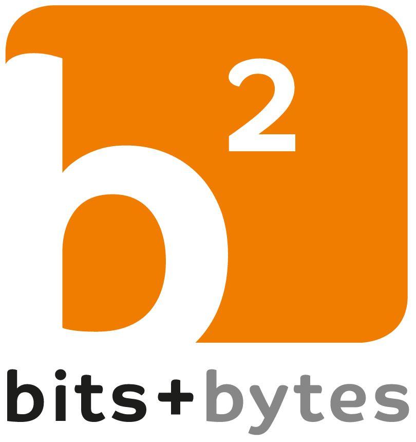 bitsbytes logo2015 s 4c - Vertriebspartner