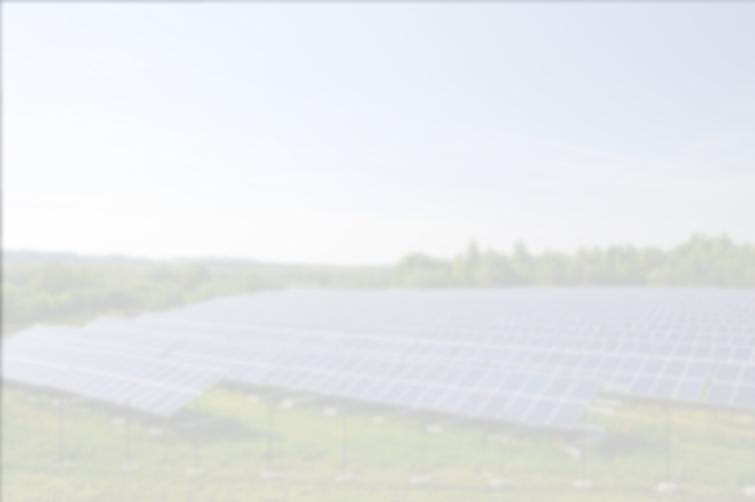 solarpark hohenheide 1 - re:cap global investors ag