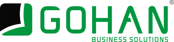 Gohan Logo 560x135 - Vertriebspartner
