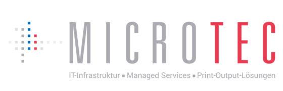 MICROTEC Logo Bereiche 1200px 560x180 - Vertriebspartner
