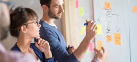 Stellenangebot: IT-Projektmanager/ Consultant (Vollzeit) (M/W)