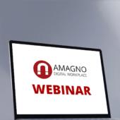 AMAGNO Webinar  170x170 - Events