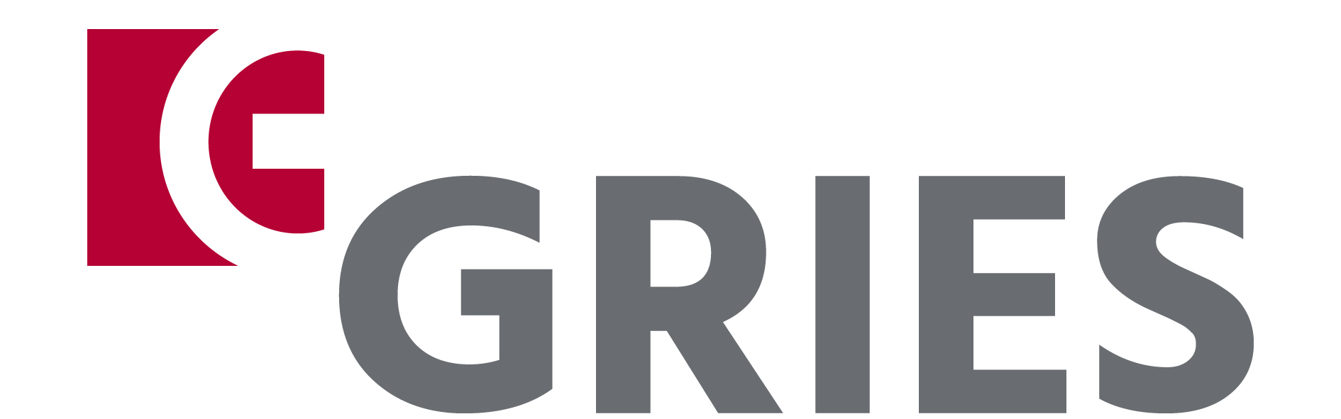 Logo GRIES - Vertriebspartner