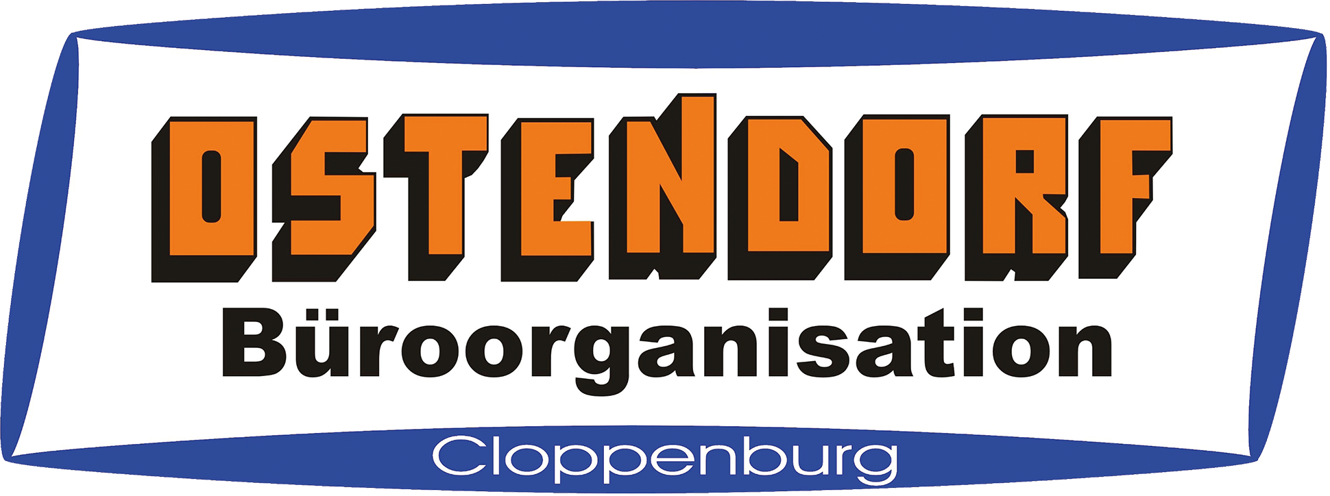 OSTENDORF LOGO - Vertriebspartner