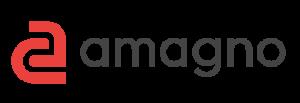 amagno ecm logo header 300x103 - Fahrplan für die Zukunft: Amagno Agenda 202x