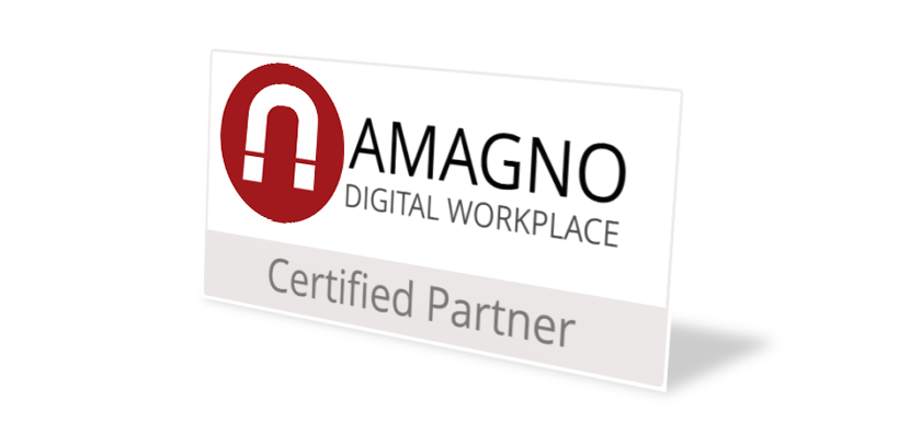 AMAGNO certified partner 830x395 - Vertriebspartner