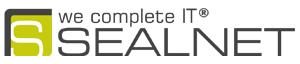 SEALNET logo 300x64 - Vertriebspartner