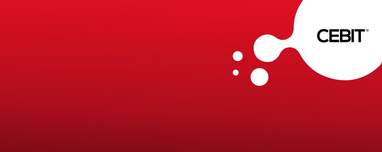 CeBIT Slider - Startseite