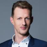Jan hauke reents 2018 400x400 150x150 - Kontakt