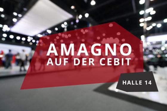 AMAGNO cebit 560x373 - CEBIT 2018