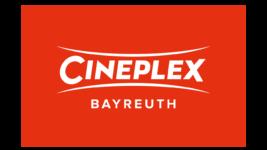 Cineplex Logo 267x150 - Anwenderbericht Thomas Filmtheater