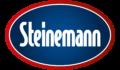 Steinemann Logo 120x70 - Startseite