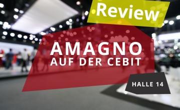 AMAGNO cebit Review 359x220 - Startseite