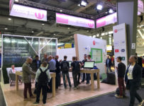 CEBIT Review 3 203x150 - CEBIT 2018: Neustart der Digitalen Transformation