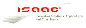 ISAAC Logo auf weiss CMYK 2013 12 11 300x100 - Vertriebspartner