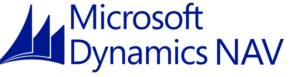 Microsoft Dynamics NAV Logo 300x77 - Xpergo launches new End-to-End Interfaces for AMAGNO