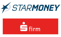 Starmoney sfirm logo 246x150 - Xpergo launches new End-to-End Interfaces for AMAGNO