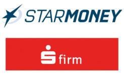 Starmoney sfirm logo 246x150 - Xpergo bietet umfassende Schnittstellen für AMAGNO