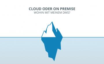 cloud vs op titel 359x220 - Startseite