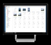 AMAGNO on Microsoft Studio 170x150 - Jetzt Digitalisieren - Mit der AMAGNO Business Cloud