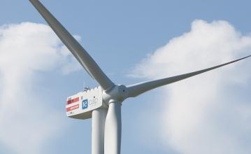 Windanlage2 Handewitt 359x220 - Startseite
