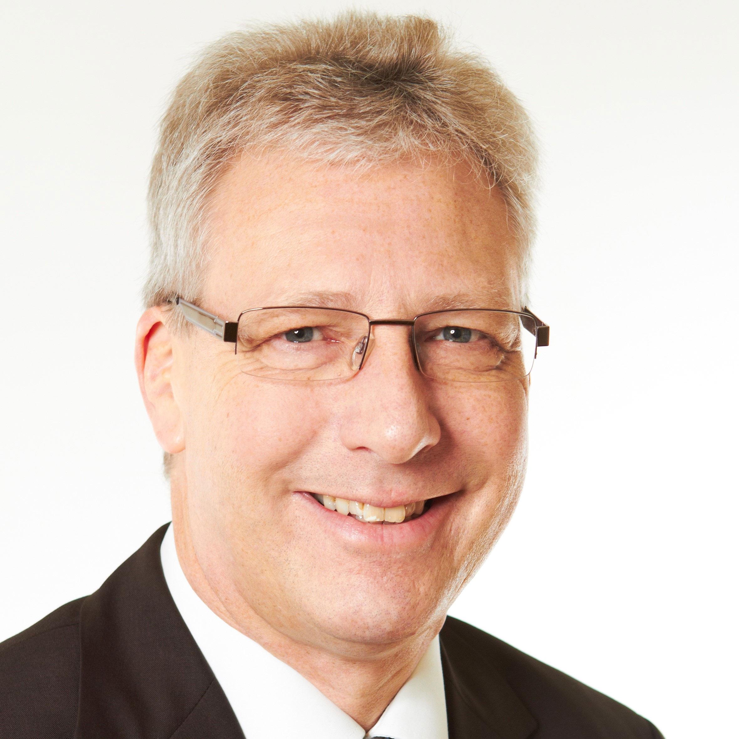 DRK Stormarn Uwe Finnern - Startseite