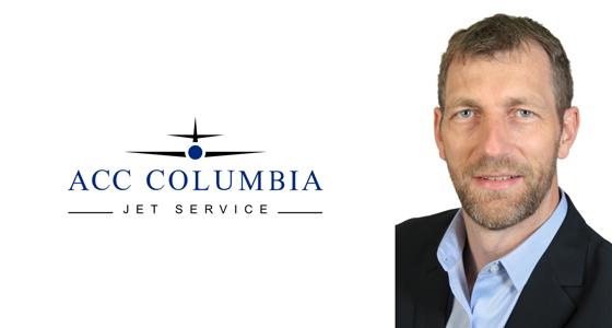 Diehl ACC Columbia - Stimmen aus der Praxis
