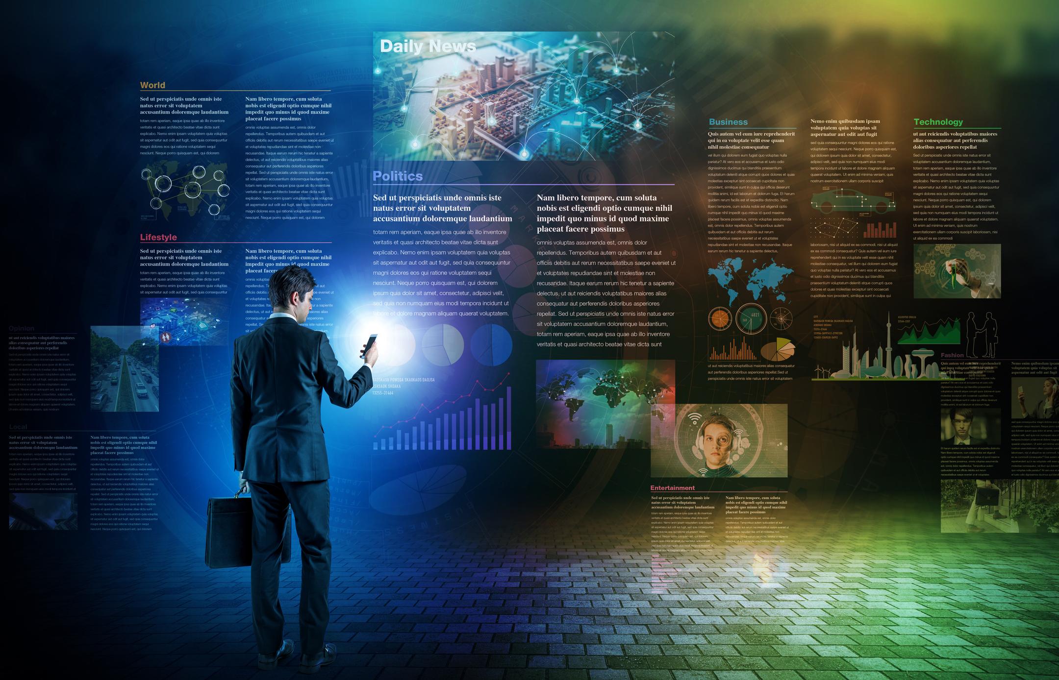Digitale Kommunikation – Was Sie beachten sollten (Teil 2)
