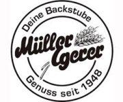 Mueller Egerer Logo 180x150 - Traditionsbäckerei Müller & Egerer