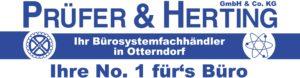 Pruefer Herting Logo 300x78 - Vertriebspartner