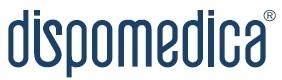dispomedica logo - Dispomedica GmbH