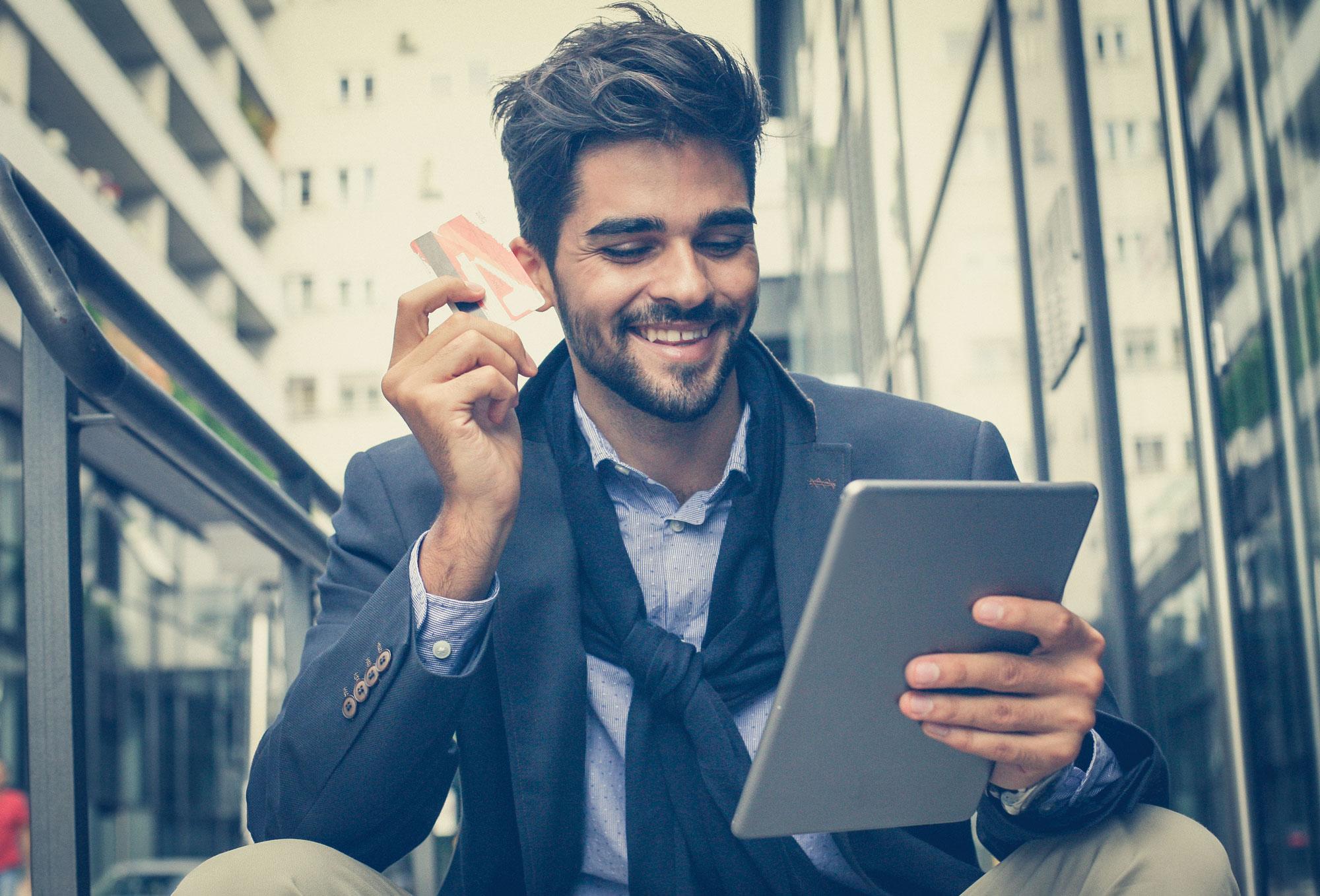 Elektronische Rechnungen – 10 Gründe für digitale Rechnungen