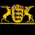 Baden Württemberg 150x150 - Förderungen