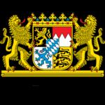 Bayern 150x150 - Förderungen