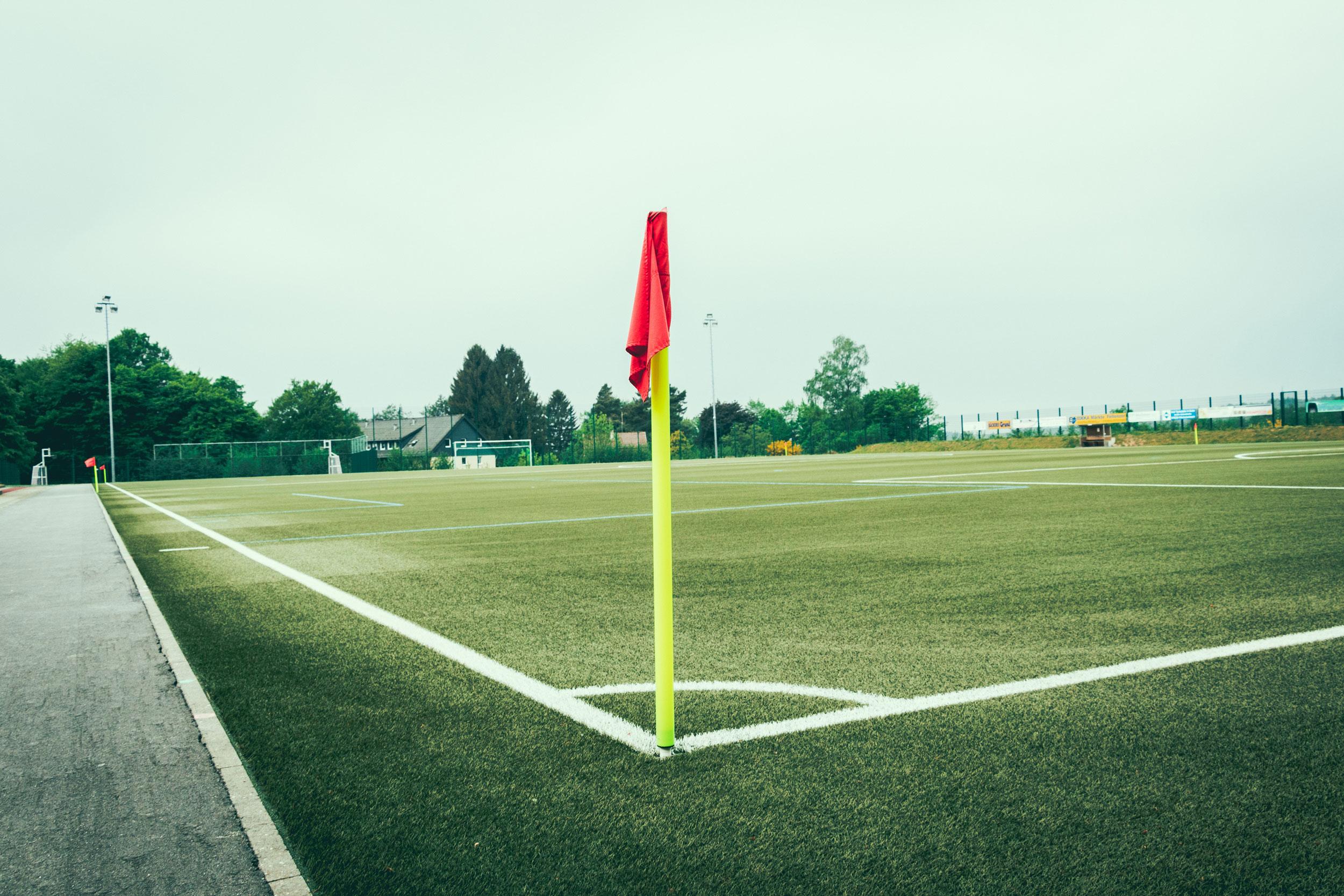 Führung Sport - Warum wir nicht richtig führen können (Teil 5)