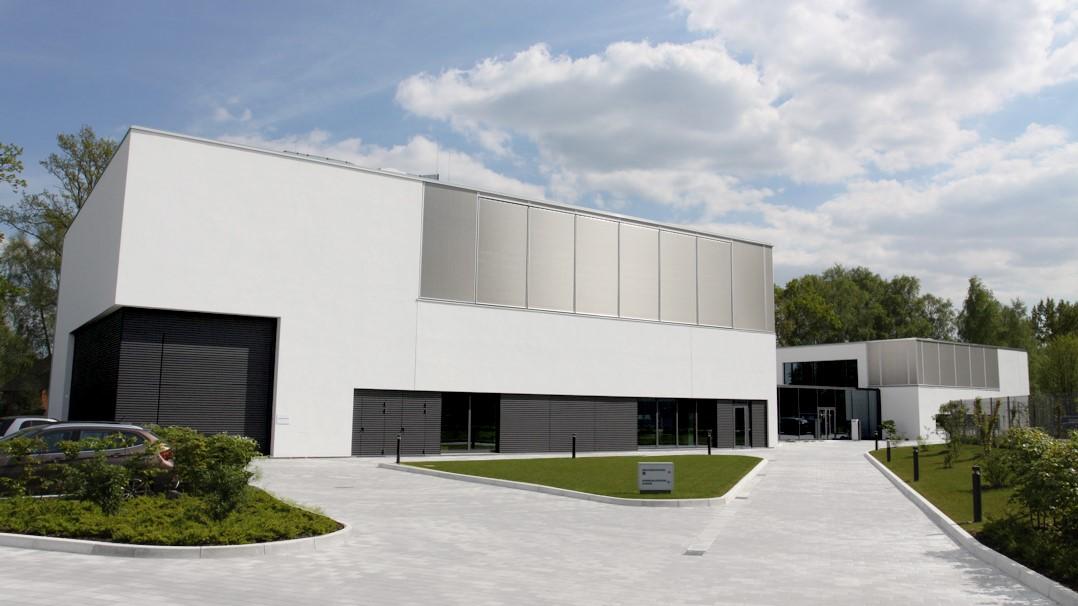 IMG 0109 retusche - Dispomedica GmbH