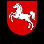 Niedersachsen 150x150 - Förderungen