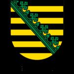 Sachsen 150x150 - Förderungen