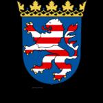 Wappen Hessen 150x150 - Förderungen