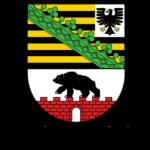 Wappen Sachsen Anhalt 150x150 - Förderungen