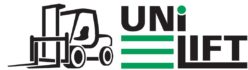 Unilift Logo 248x70 - Referenzen