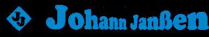 Janssen Logo 300x53 - Anwenderbericht Kraftverkehr Johann Janßen