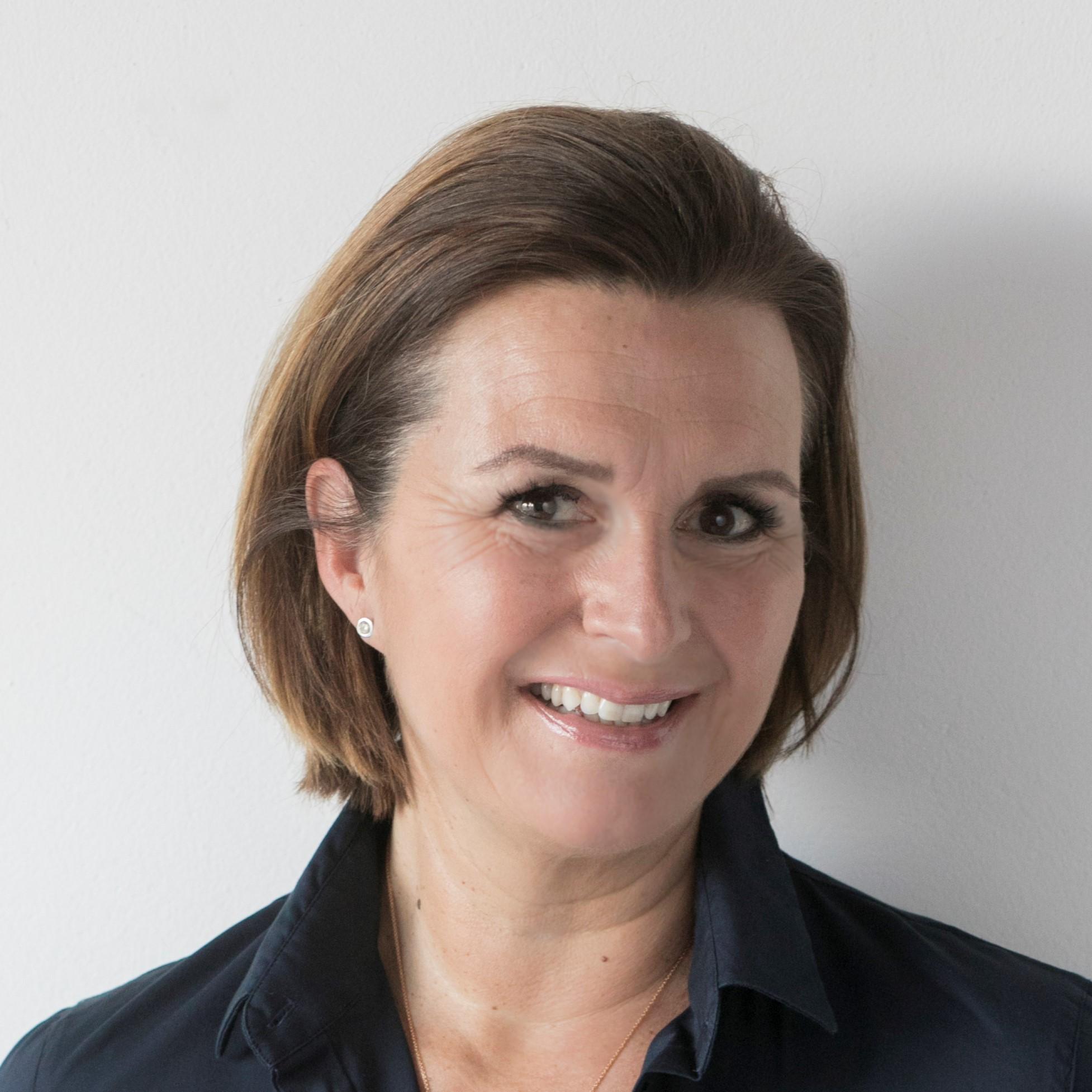 OK Sabine Burmeister - Referenzen
