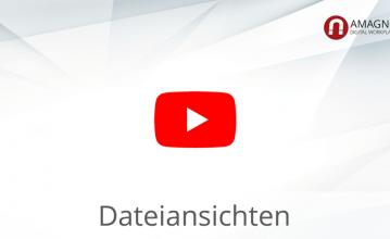 Video Dateiansichten 359x220 - Startseite