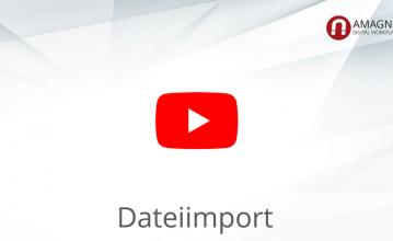 Video Dateiimport 359x220 - Startseite